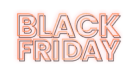 logo-blackfriday
