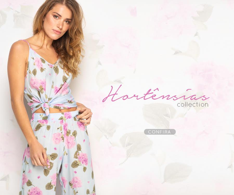 Banner Hortencias Mobile
