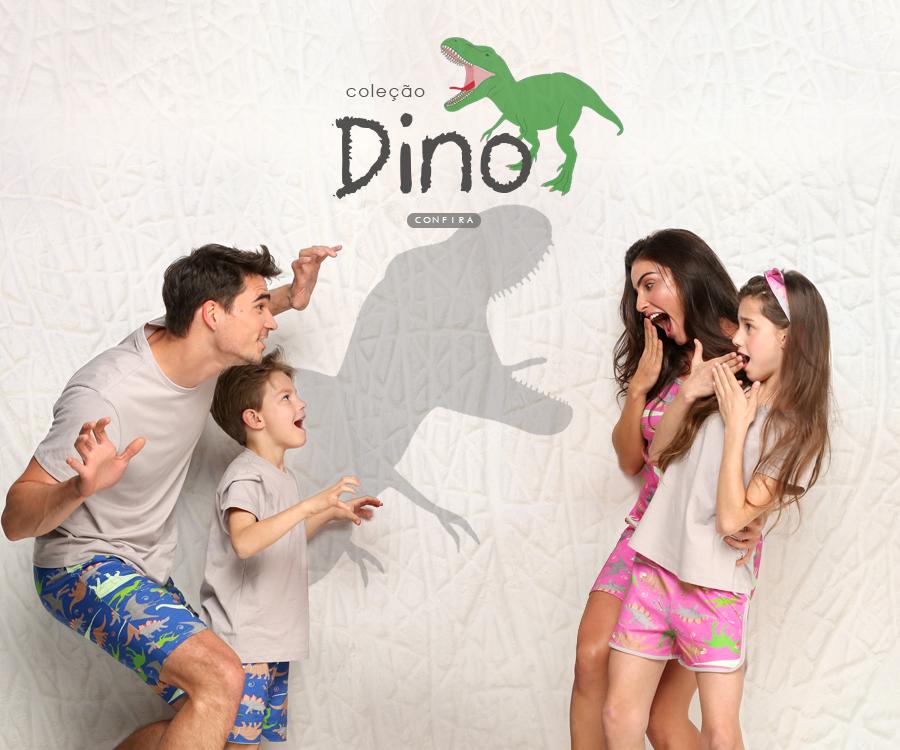 Banner Mobile Dinos