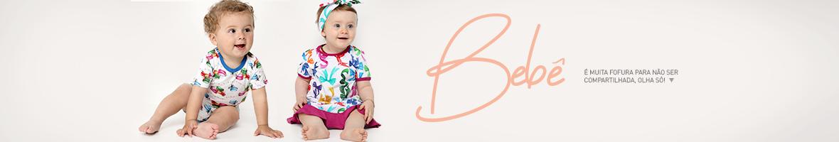 banner-departamento-bebe