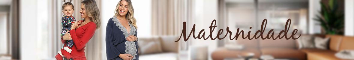 banner-departamento-maternidade