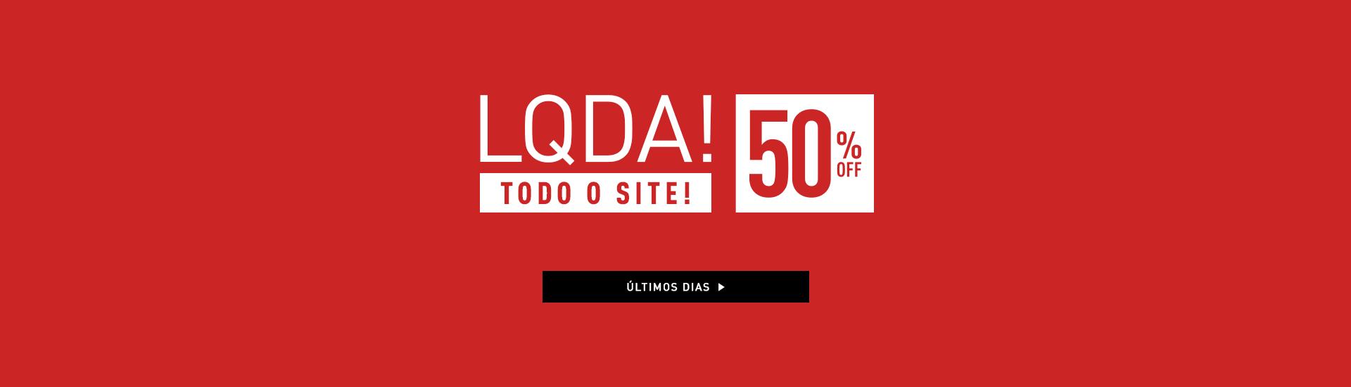 liquida-50%off
