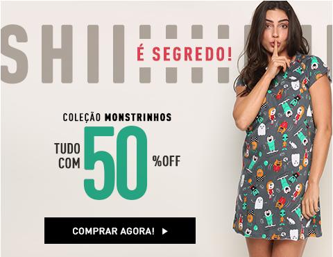 promo-monstrinhos-tudocom50
