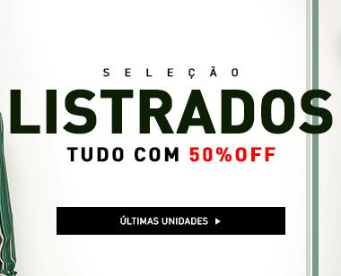 promo-selecao-listrados02