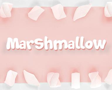 marshmallow-02