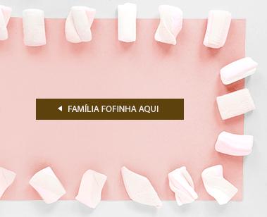 marshmallow-03