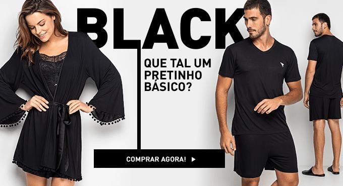 black-j8retro