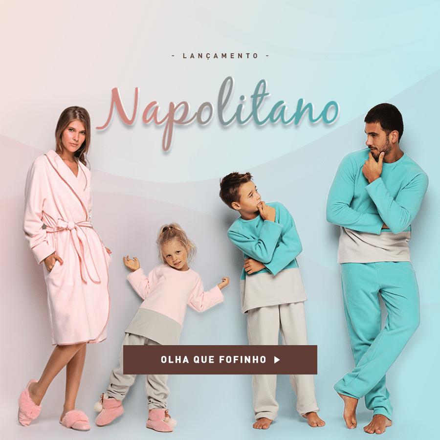 semana13-banner-MOBILE-napolitano-min