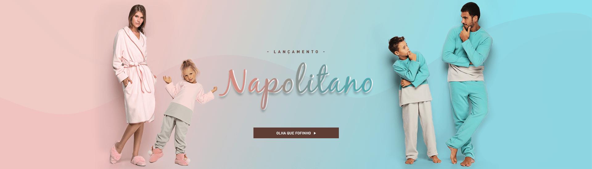 semana13-banner-TOP-napolitano