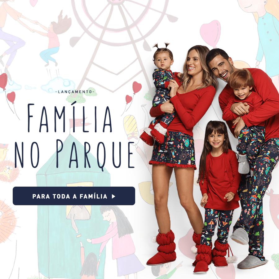familia-no-parque