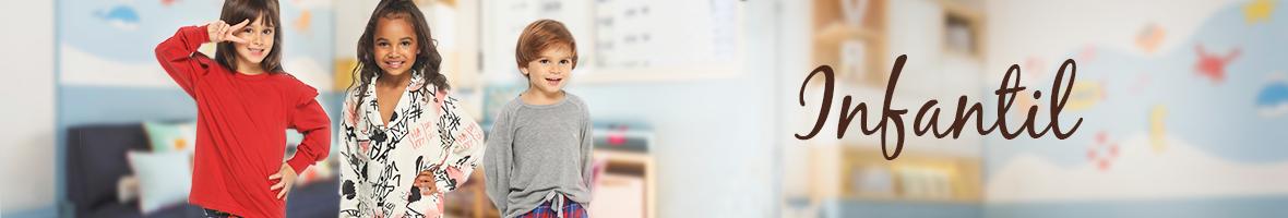 banner-departamento-infantil