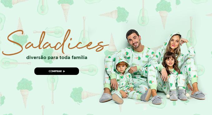 Saladices