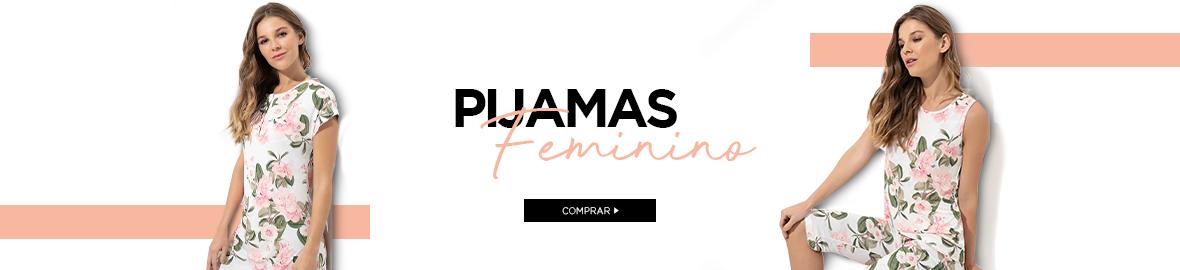 PijamaLQDA