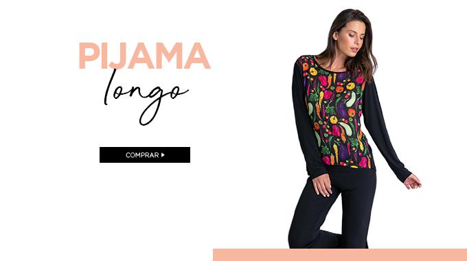 PijamaLongo