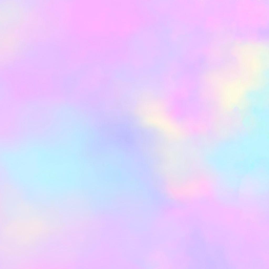Doce Nuvem