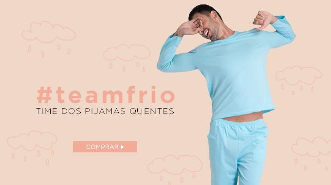 TeamFrio
