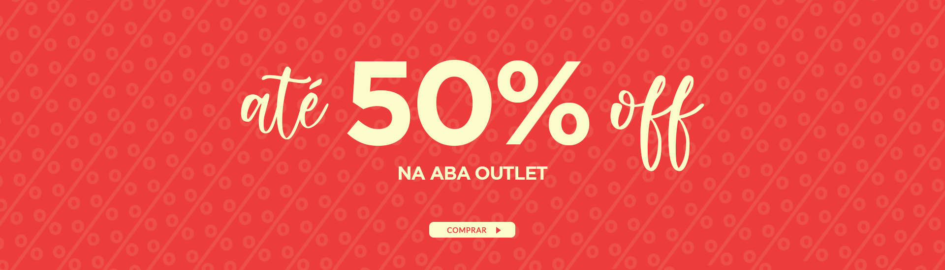 Outlet50