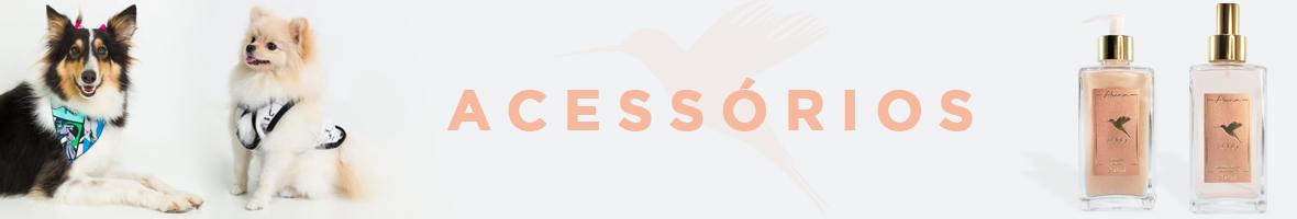 banner-departamento-acessorios
