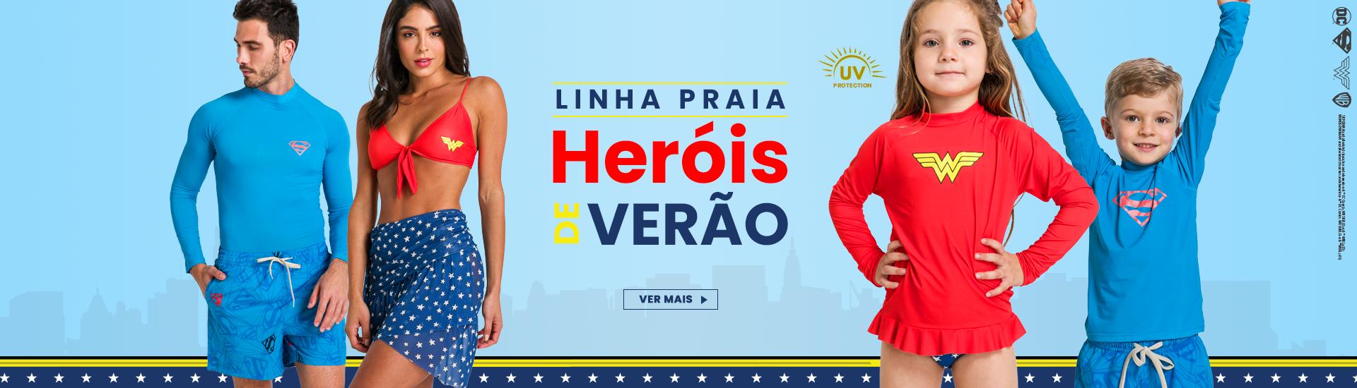HeróisdeVerao