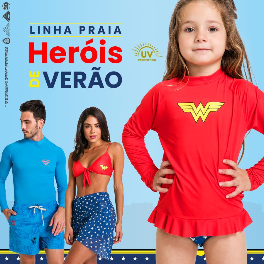 HeroisdeVerao