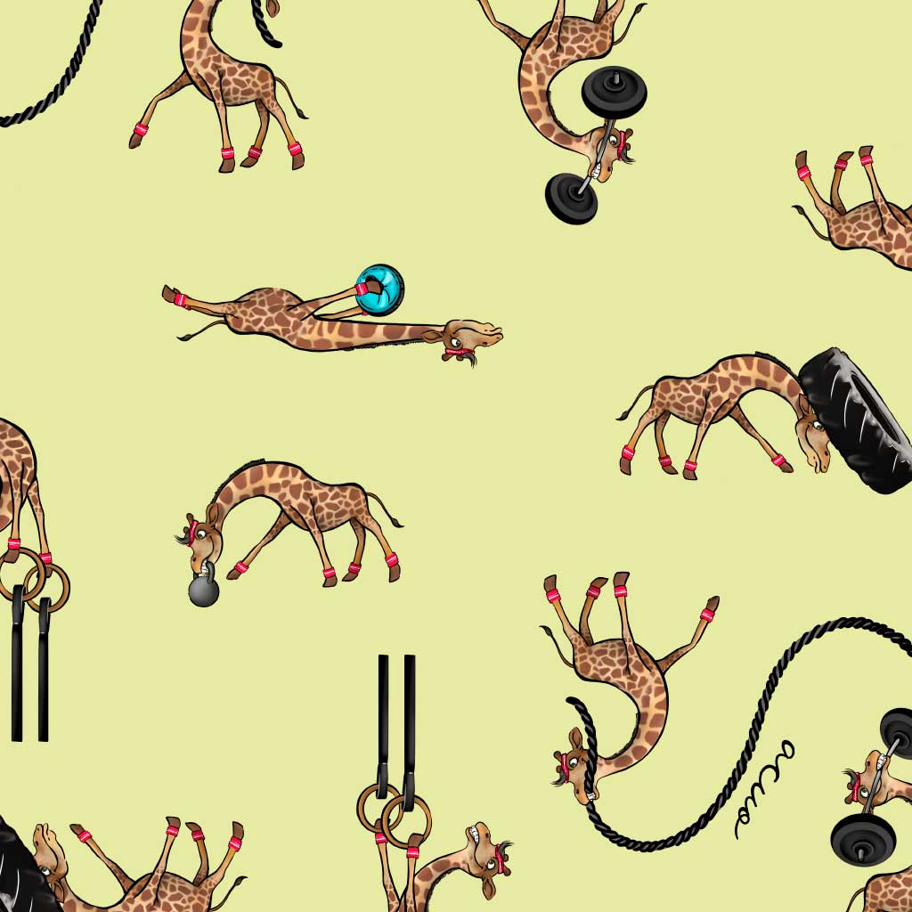 Girafit